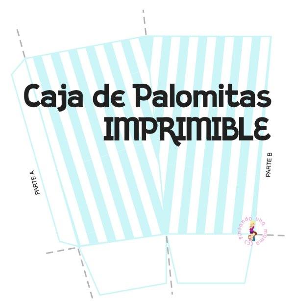 Caja-Palomitas-imprimible