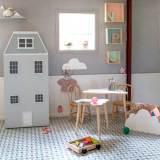 Minimoi la Tienda más Cool de Muebles y Decoración Infantil y Juvenil