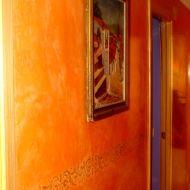 presupuesto pintores madrid