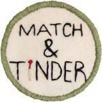 match-and-tinder