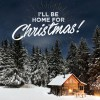 ill-be-home-for-christmas-web