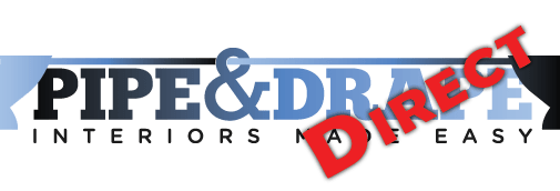 Pipe_and_drape_logo---DIRECT