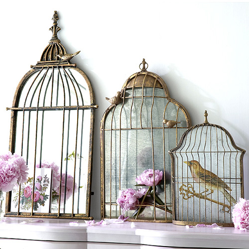 birdcage-mirrors-angel