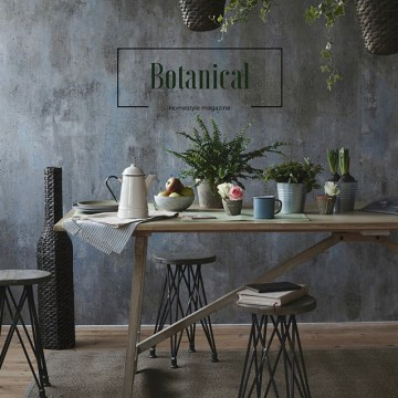 Botanical_Homestyle