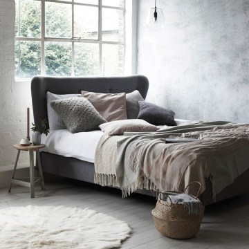 Homestyle_Lofstyle_bedroom2