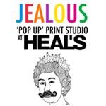 Jealous_excert