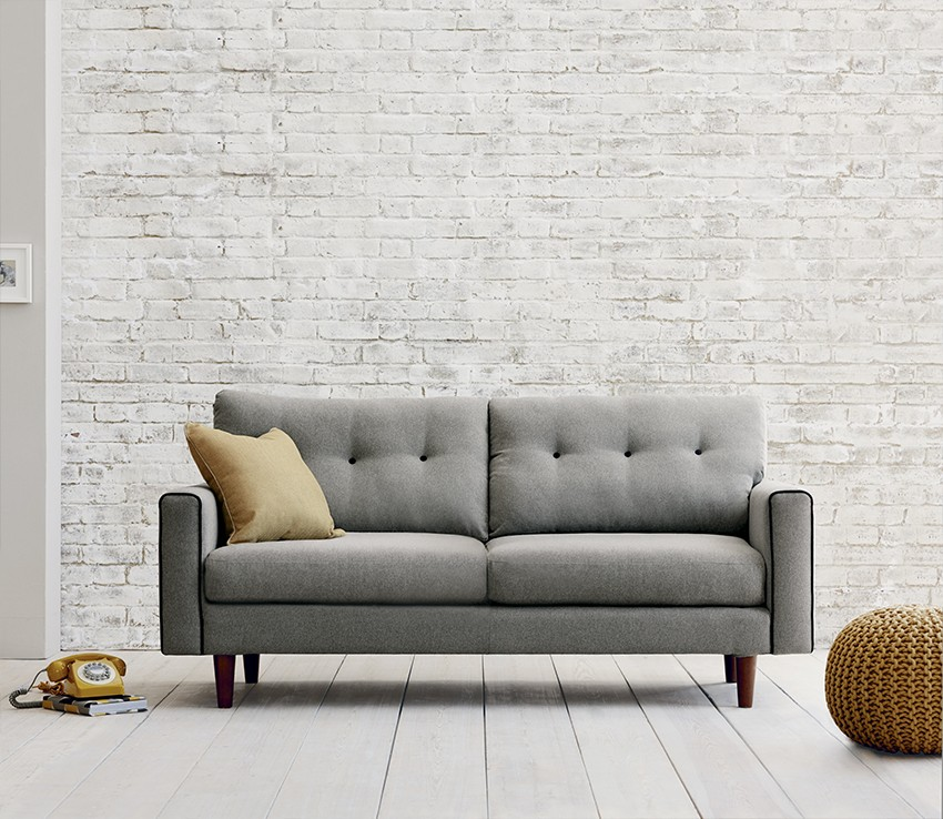 Top tips for buying a sofa