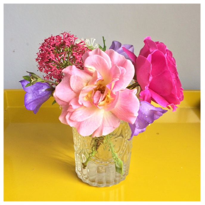 Pippa_Jameson_Interiors_flowers4.