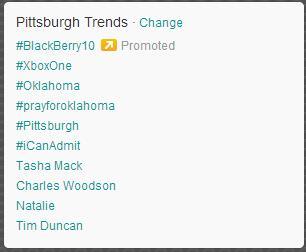 snider trending