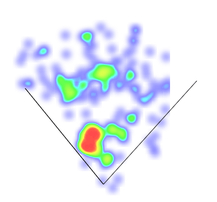 Devin Mesoraco_HeatMap