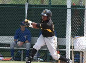 Winter Leagues: Two More Leagues Start With a Handful of Pirates on the Rosters