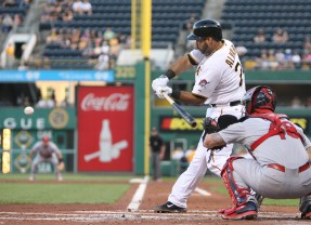 The Rumors About the Marlins Being Interested in Pedro Alvarez Can Be Put to Rest