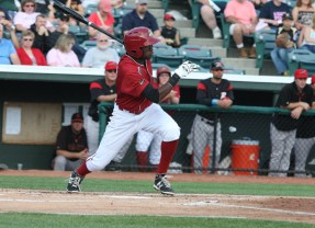 Keith Law Ranks Pirates As Seventh Best Farm System