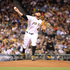 First Pitch: How the Pitch Clock Could Affect Rehab Assignments and Other Scenarios