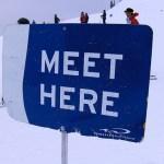 meet-here-by-joe-shlabotnik