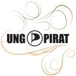 Ung Pirat