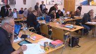 Der Pirnaer Stadtrat beschloss den finanziellen Fahrplan für die kommenden beiden Jahre mit einem Gesamtvolumen […]