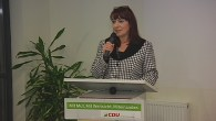 Die Mitglieder der Pirnaer Stadt-CDU haben entschieden. Ina Hütter ist die Oberbürgermeister-Kandidatin der Christdemokraten. Die […]