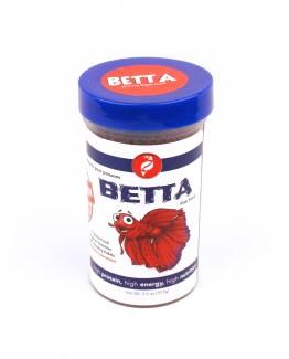 betta bites 2.5oz top 2