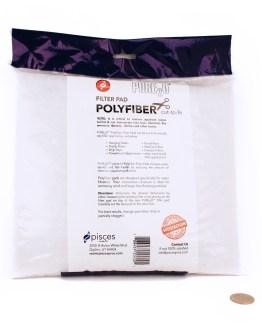 polyfiber back Q