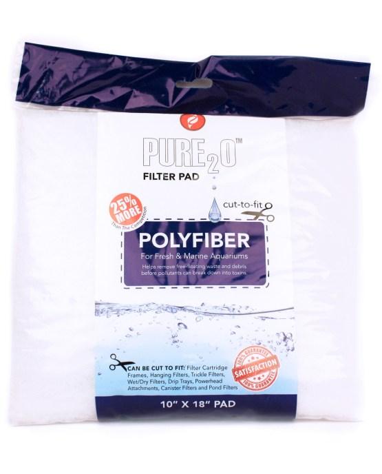 polyfiber front