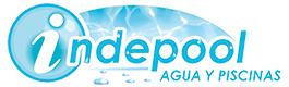 Piscinas Online Logo