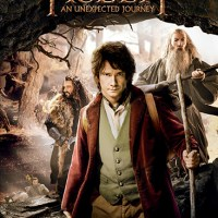 The Hobbit: An Unexpected Journey - Thunder Battles and Stone Trolls
