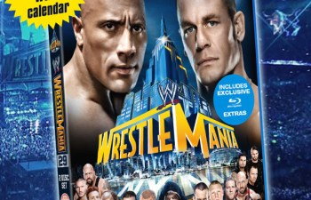 wrestlemania-eac-web-2-1