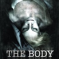 Film Review: The Body (El cuerpo)