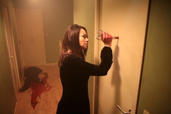 inside1 Halloween Fun: Ten European Horrors for Halloween