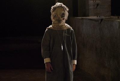 the orphanage Halloween Fun: Ten European Horrors for Halloween