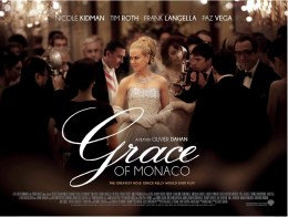 Grace-of-Monaco---quad-poster