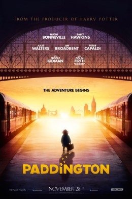Paddington---Teaser-1-sheet_rs