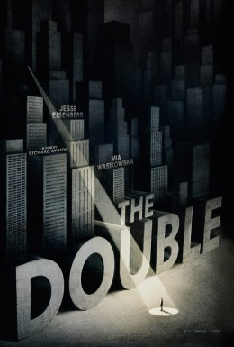 the-double-teaser