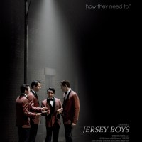 New Trailer for Jersey Boys