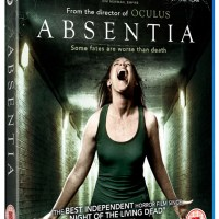 Mike Flanagan's breakthrough film 'Absentia' makes it to Blu-ray in July