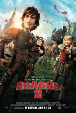 how-to-train-your-dragon-2-main