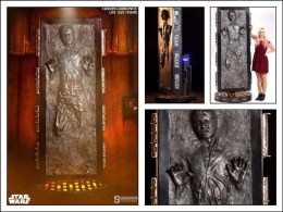 star-wars-han-solo-carbonite