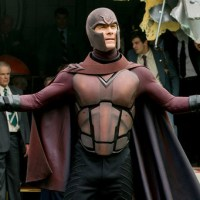 New Trailer for X-Men: Days of Future Past is Full of Awesome