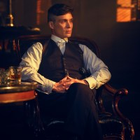Peaky Blinders Image & Trailer Teases Autumn Return