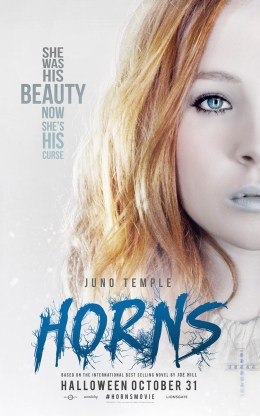Horns_Character_Temple