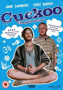 cuckoo-series-1