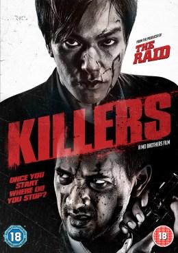 DVD_2D_Killers_1