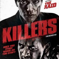 'Killers' Review