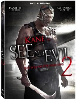 See-No-Evil-2-