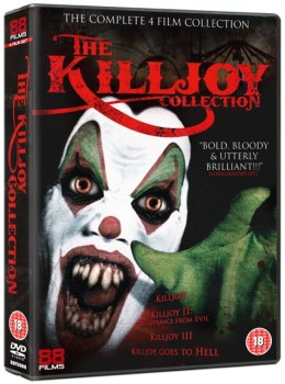 The-Killjoy-Collection