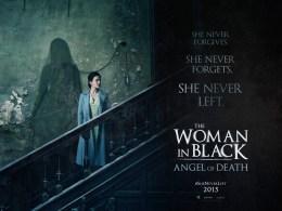 Woman-in-Black---Angel-of-death-teaser-2
