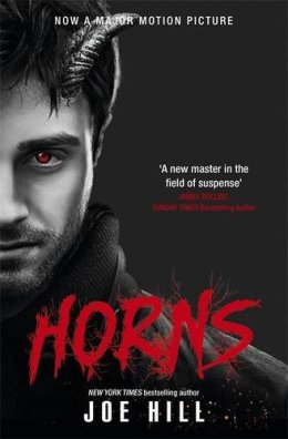 horns-by-joe-hill
