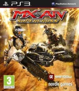mva-supercross_boxshot_2d_ps3_en_pegi