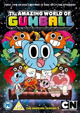 the-amazing-world-of-gumball
